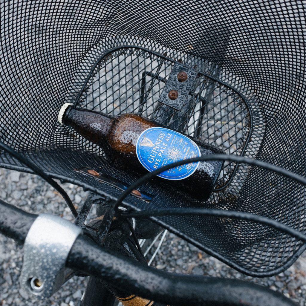 bière-au-seigle