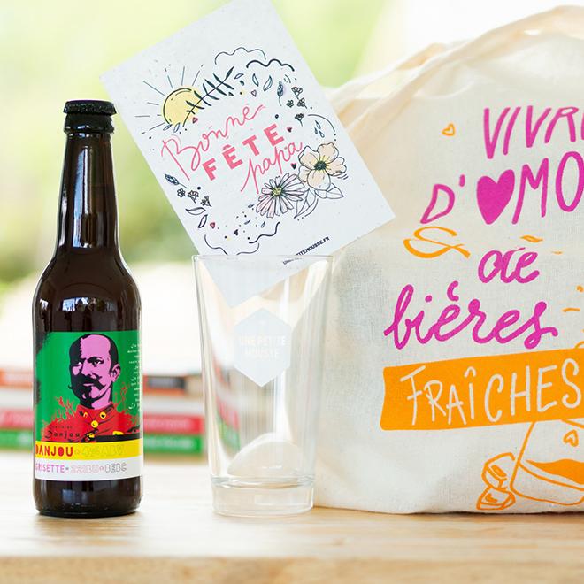 cadeau-homme-bière