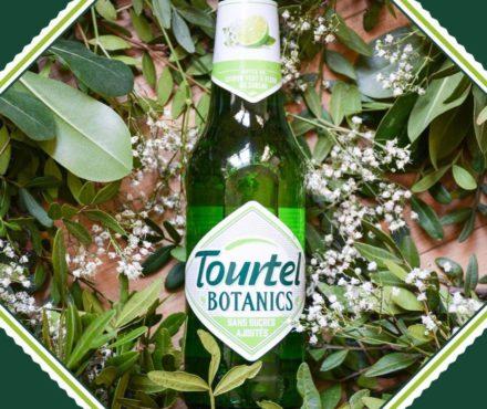 Tourtel Twist : zéro alcool et des fruits, le twist gagnant !