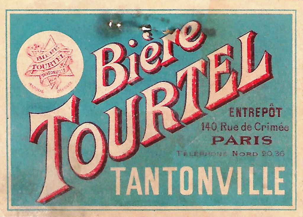tourtel-twist