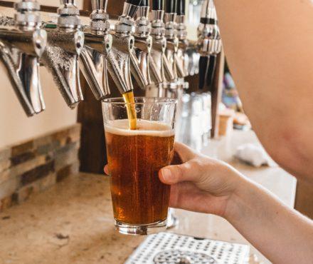 Bar à bière : nos meilleures adresses à Lille, Lyon et Grenoble