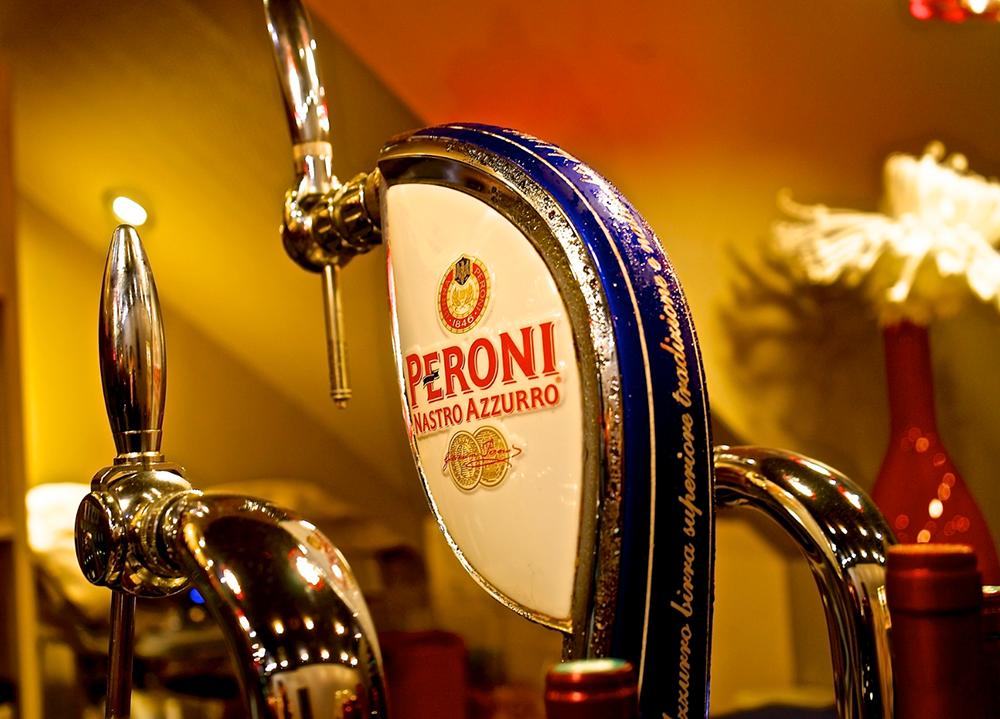 peroni-biere