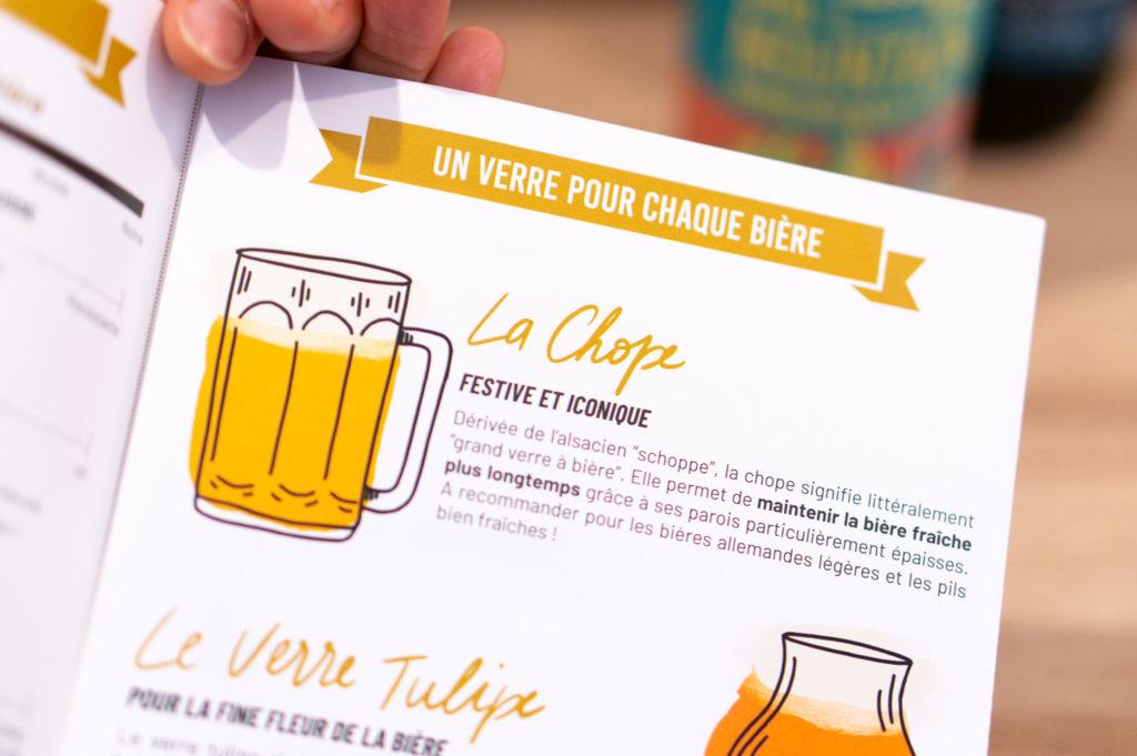 univers-biere