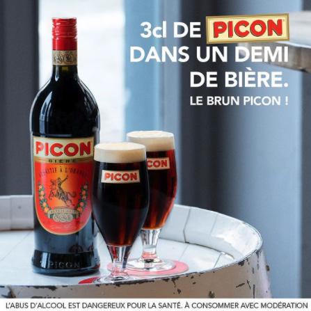 picon-biere