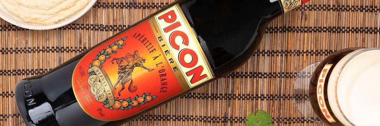 Picon bière, retour en force d'une tendance plus vintage que ringarde !