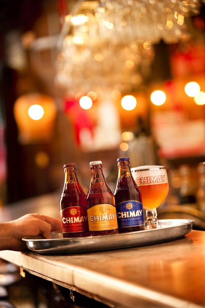 brasserie biere