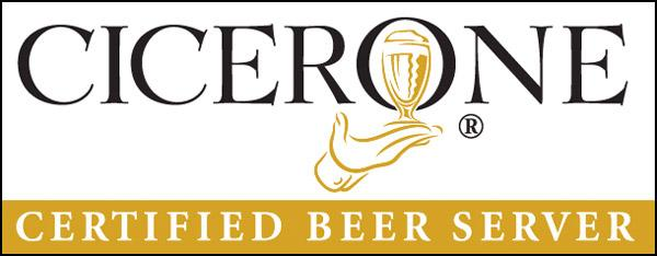 cicerone-certification-bierologue
