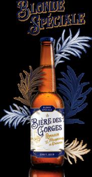 rando-biere