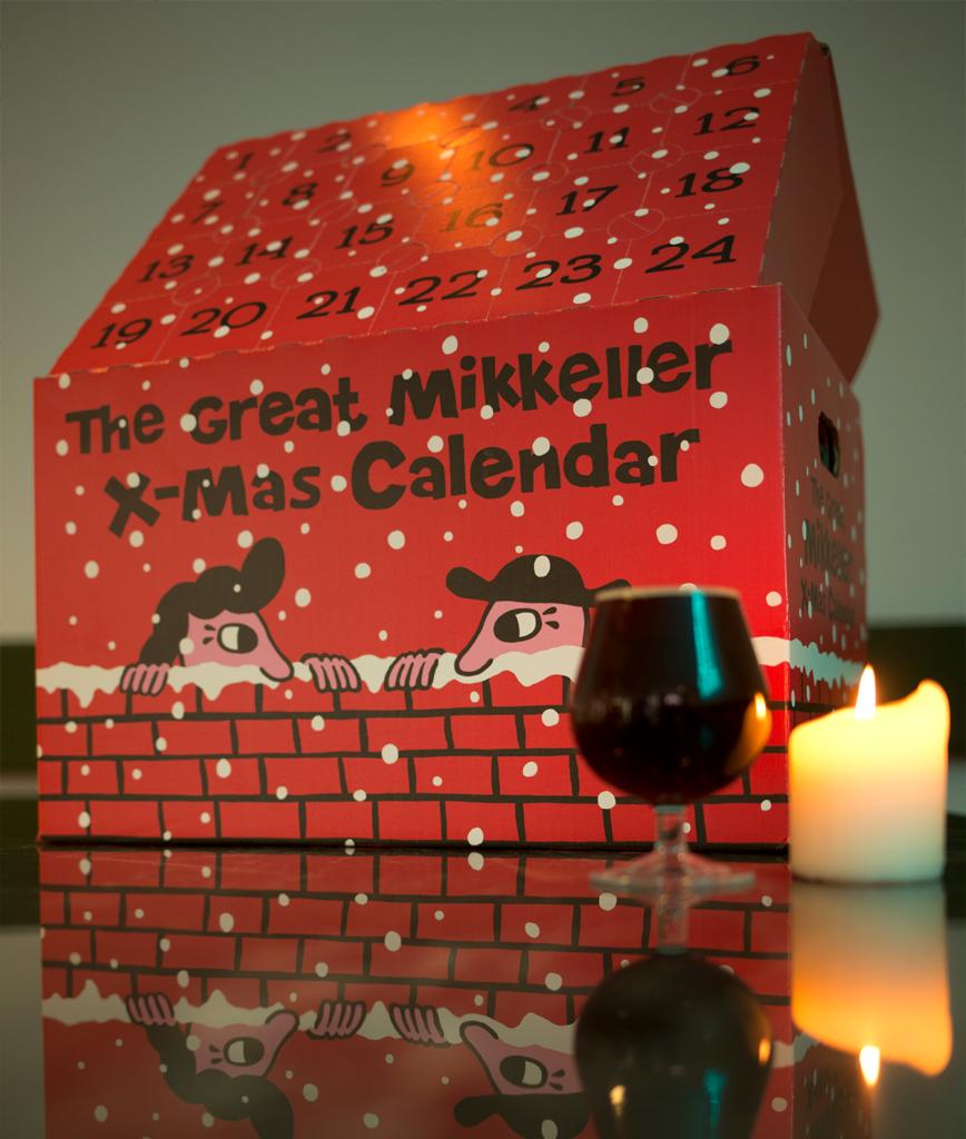 calendrier-biere-noel