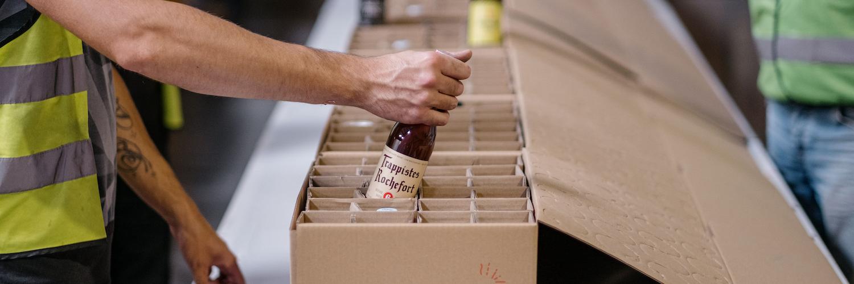 Nos conseils pour choisir son calendrier de bière pour Noël