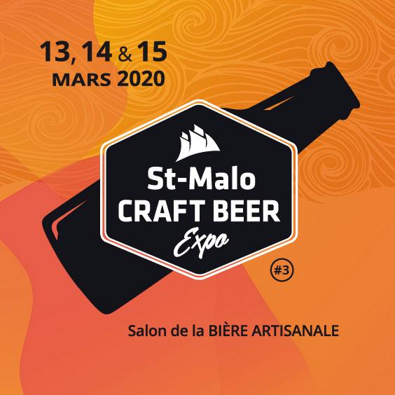 festival-biere-france