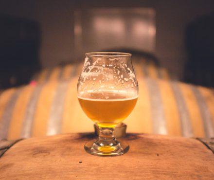 La bière de garde, un style qui ne perd pas le nord